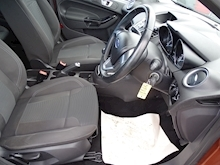 Ford Fiesta 1.2 2015 - Thumb 12