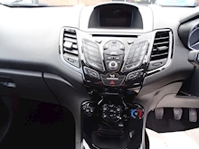 Ford Fiesta 1.2 2015 - Thumb 28