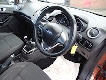 Ford Fiesta 1.2 2015 - Thumb 29