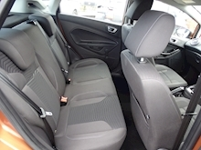 Ford Fiesta 1.2 2015 - Thumb 31
