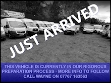 Ford Transit 2.2 2008 - Thumb 0