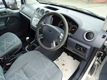 Ford Transit Connect 1.8 2010 - Thumb 1