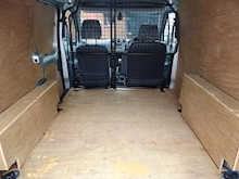Ford Transit Connect 1.8 2010 - Thumb 2