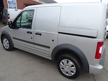 Ford Transit Connect 1.8 2010 - Thumb 4
