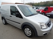 Ford Transit Connect 1.8 2010 - Thumb 10