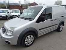 Ford Transit Connect 1.8 2010 - Thumb 12