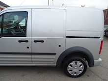 Ford Transit Connect 1.8 2010 - Thumb 13