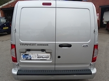 Ford Transit Connect 1.8 2010 - Thumb 14