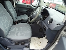 Ford Transit Connect 1.8 2010 - Thumb 21