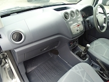 Ford Transit Connect 1.8 2010 - Thumb 22