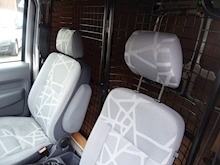 Ford Transit Connect 1.8 2010 - Thumb 23