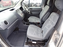 Ford Transit Connect 1.8 2010 - Thumb 24