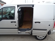 Ford Transit Connect 1.8 2010 - Thumb 26