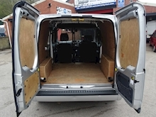 Ford Transit Connect 1.8 2010 - Thumb 27