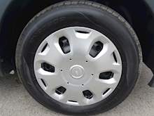 Ford Transit Connect 1.8 2010 - Thumb 28