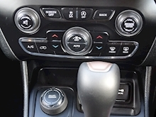 Jeep Cherokee 2.0 2014 - Thumb 10