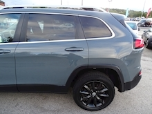 Jeep Cherokee 2.0 2014 - Thumb 23