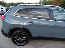 Jeep Cherokee 2.0 2014 - Thumb 26