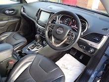 Jeep Cherokee 2.0 2014 - Thumb 32
