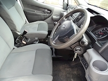Nissan NV200 1.5 2013 - Thumb 1