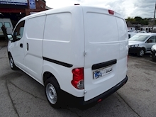 Nissan NV200 1.5 2013 - Thumb 4