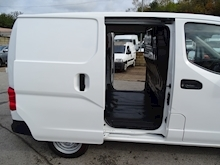 Nissan NV200 1.5 2013 - Thumb 12