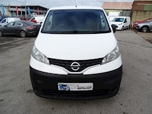 Nissan NV200 1.5 2013 - Thumb 21