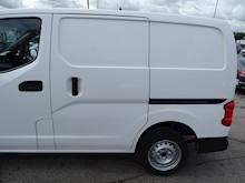 Nissan NV200 1.5 2013 - Thumb 23