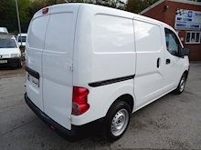 Nissan NV200 1.5 2013 - Thumb 25