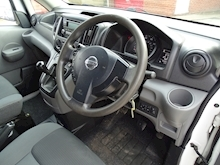 Nissan NV200 1.5 2013 - Thumb 28