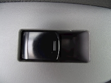 Nissan NV200 1.5 2013 - Thumb 32