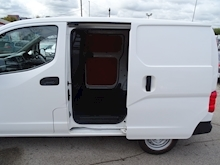 Nissan NV200 1.5 2013 - Thumb 33