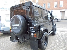 Land Rover Defender 90 County Ht - Thumb 5