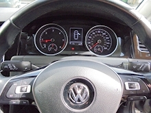 Volkswagen Golf - Thumb 11