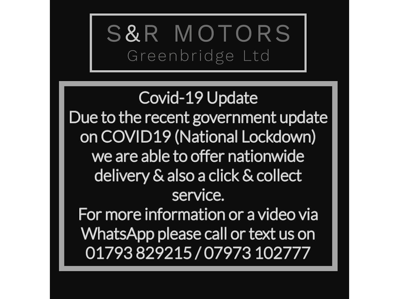 Hatch Cooper SD 3-Door Hatch Hatchback 2.0 Manual Diesel