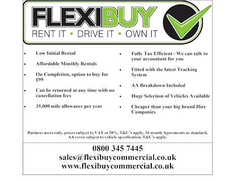 Renault Trafic Sl27 Business Dci S/R P/V 1.6 Medium Van Manual Diesel