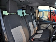 2015 Ford Tourneo Custom 300 Limited Tdci - Thumb 6
