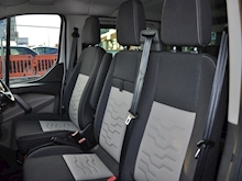 2015 Ford Tourneo Custom 300 Limited Tdci - Thumb 7
