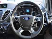 2015 Ford Tourneo Custom 300 Limited Tdci - Thumb 8