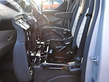2015 Ford Tourneo Custom 300 Limited Tdci - Thumb 13