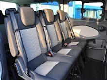 2015 Ford Tourneo Custom 300 Limited Tdci - Thumb 14