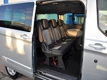 2015 Ford Tourneo Custom 300 Limited Tdci - Thumb 15