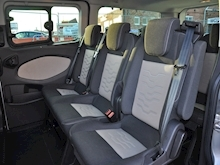 2015 Ford Tourneo Custom 300 Limited Tdci - Thumb 16