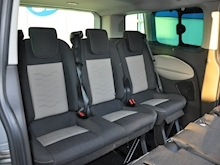 2015 Ford Tourneo Custom 300 Limited Tdci - Thumb 18