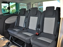 2015 Ford Tourneo Custom 300 Limited Tdci - Thumb 20