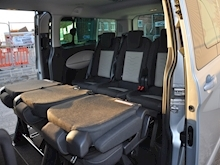 2015 Ford Tourneo Custom 300 Limited Tdci - Thumb 21