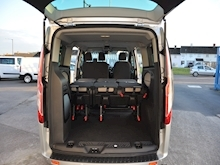 2015 Ford Tourneo Custom 300 Limited Tdci - Thumb 23