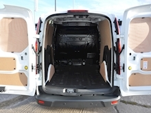 2018 Ford Transit Connect L1 H1 Limited 120PS NAV & CAMERA - Thumb 16