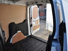 2018 Ford Transit Connect L1 H1 Limited 120PS NAV & CAMERA - Thumb 17