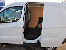 2018 Ford Transit Connect L1 H1 Limited 120PS NAV & CAMERA - Thumb 18